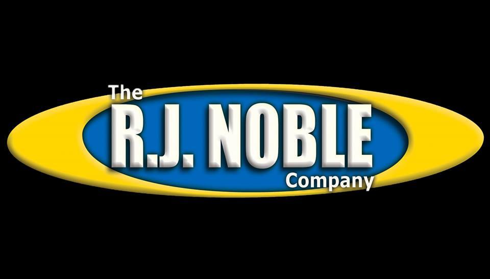 R.J. Noble